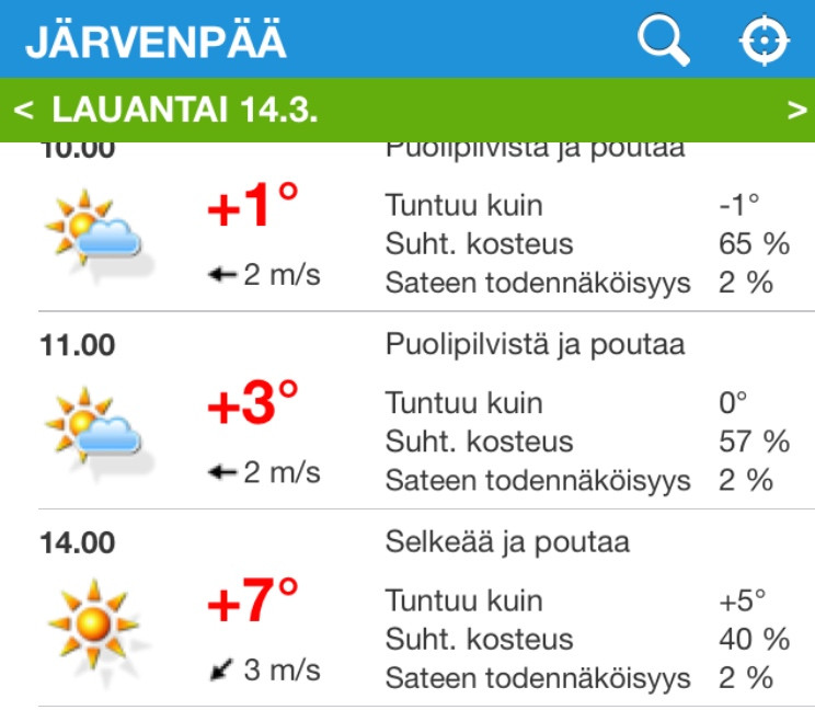 Jäpy.fi.jpg