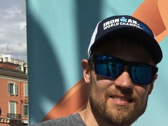 JäPyn Triathlon – leiri 1. – 3.5.2020!