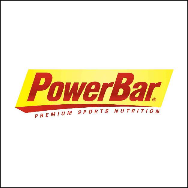 PowerBar JäPy.jpg