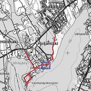 Juoksureitin_reittikartta.jpg