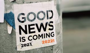 Toivottavasti tapaamme taas vuonna 2022!