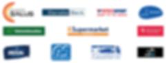 Kaikki logot 2019.png