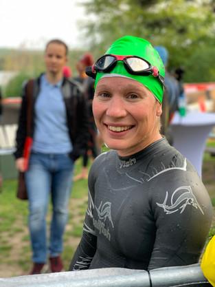 Tuusulanjärvi Triathlonin ilmoittautuminen avautuu 1.12.2019 klo 8:00!