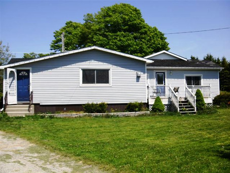SOLD IN JUST 9 DAYS WITH MULTIPLE OFFERS!