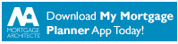 Download-My-Mortgage-Planner.png