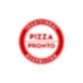 Pizza-Pronto---Logo-FOR-WEB (1)_edited.p