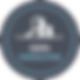 GMN Consulting Logo 2.bmp