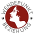 Logo Wpb small round transparent.png