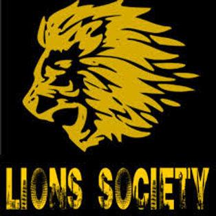 lions - Copy.jpg