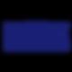 CCL_LogoDesign_Final_BlueTransparent-01.png