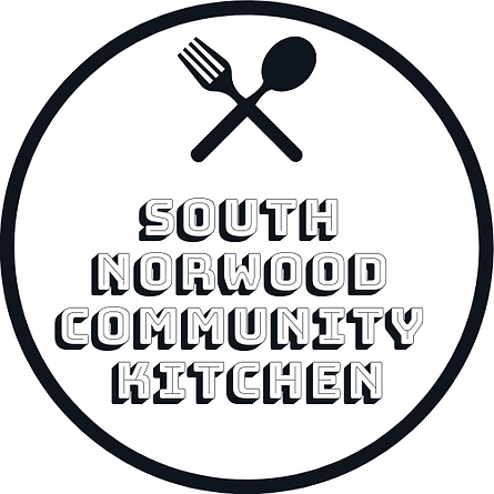 South+Norwood+community+kitchen-2_edited