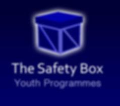 safety box.jpg