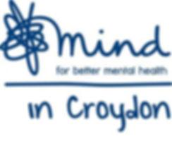 Mind-in-Croydon-logo-2-300x254 - Copy.jp