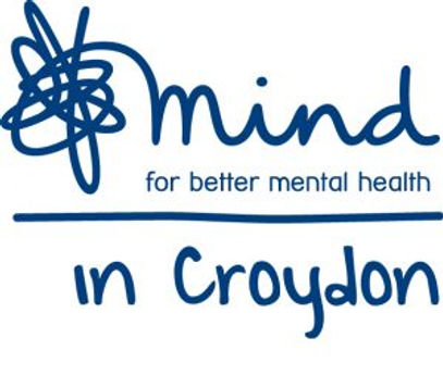 Mind-in-Croydon-logo-2-300x254 - Copy.jp