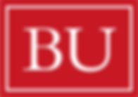 boston-university-logo-9C93B75A4A-seeklo