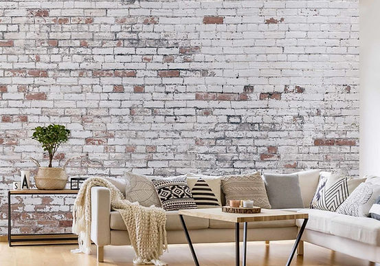 1784r6_good-old-brick-wall-1024x717.jpg