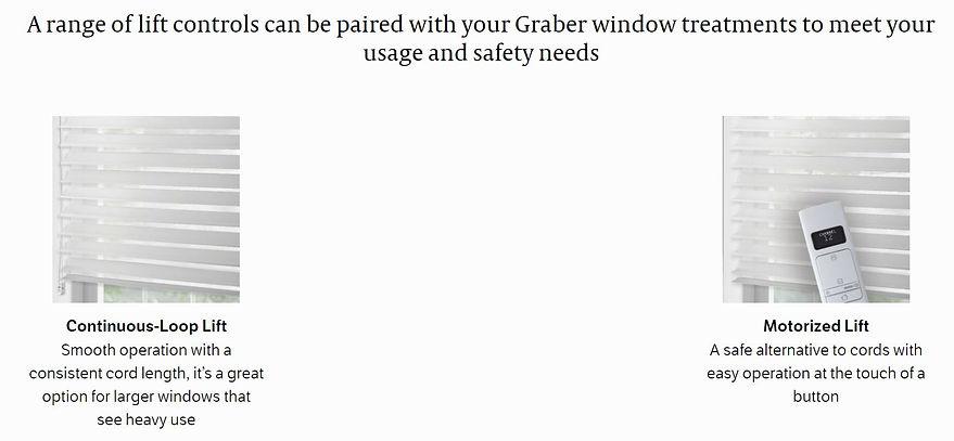 GRABER1.JPG
