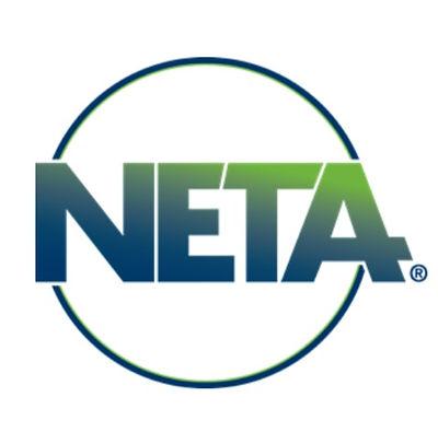 NETA%20Logo_edited.jpg