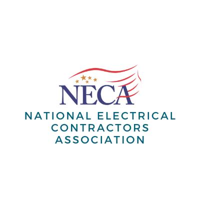 NECA Certified