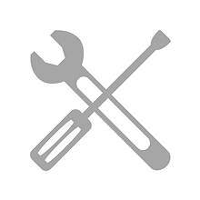 NETA Maintenance Testing