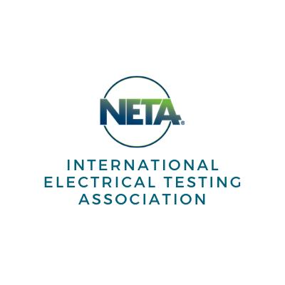 International Electrical Testing associa