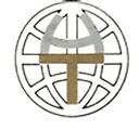 HTE logo-Goldleaf.png