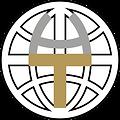 Hampton Tedder Technical Services Logo