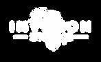 Logo 2016 white.png