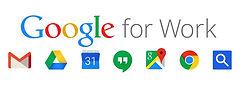 AS-Blog-Google-Apps-For-Work.jpg