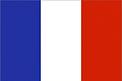 france-drapeau.png