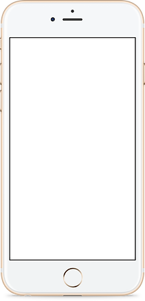 Apple iPhone 6s Plus Gold.png