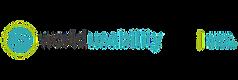 wud-logo-color-header-1.png