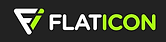 flaticon-com.png