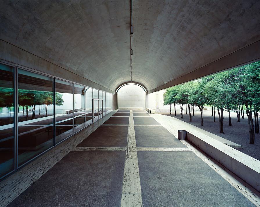 Louis Kahn #7