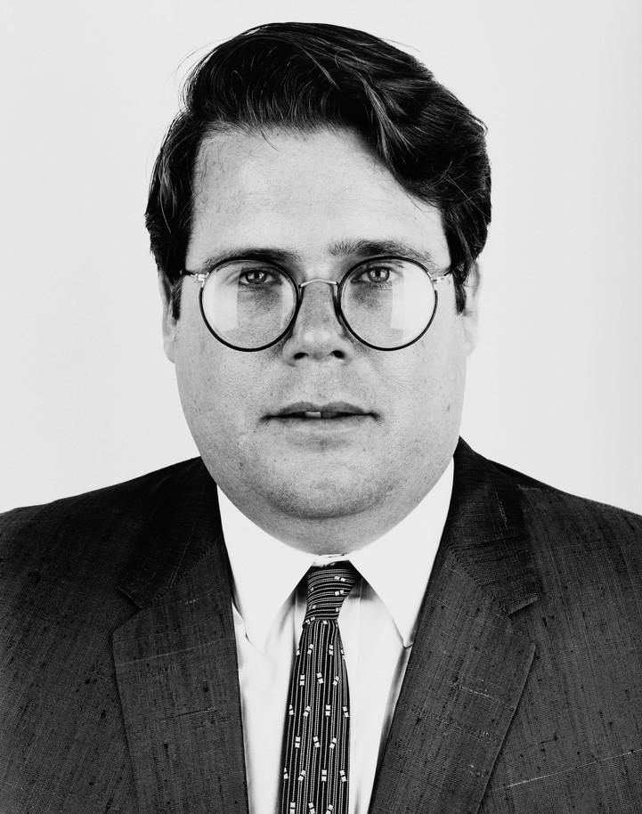Jeffrey Vallance