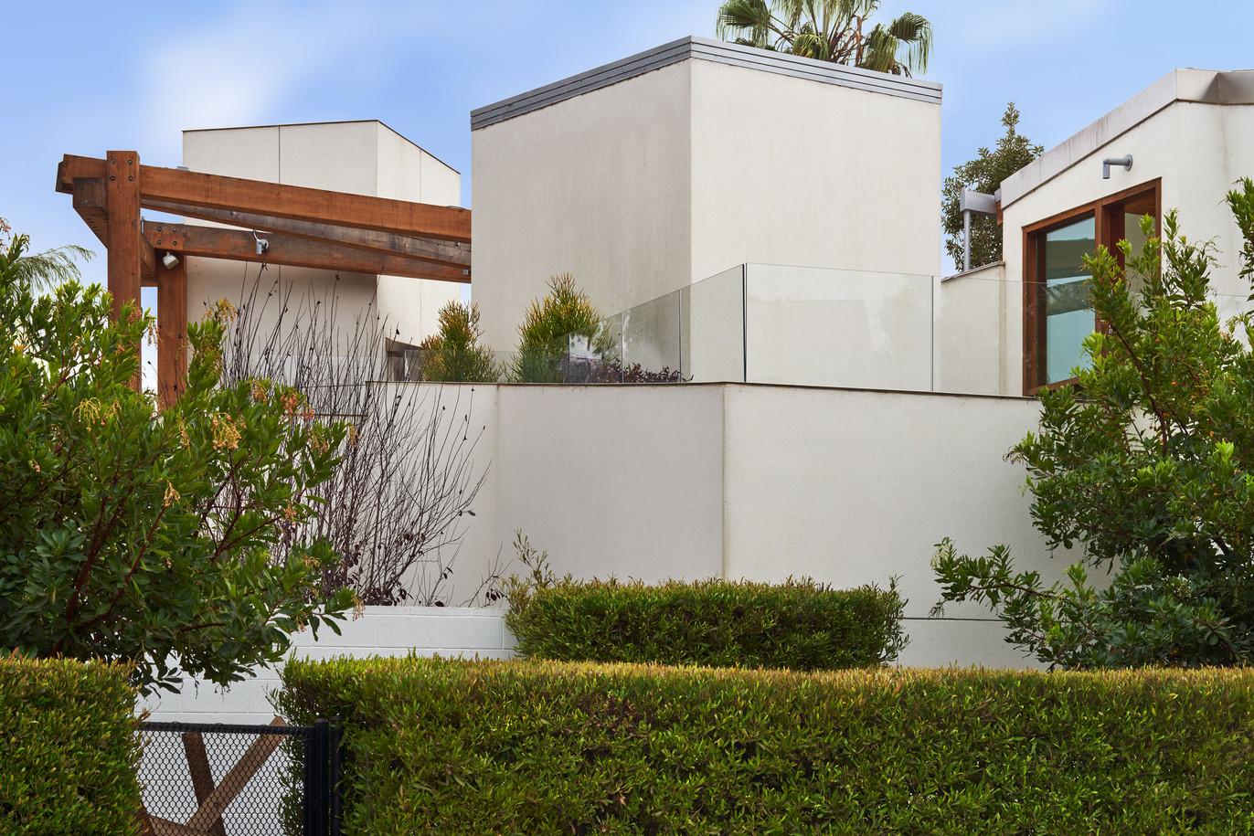 Baldessari Residence #15