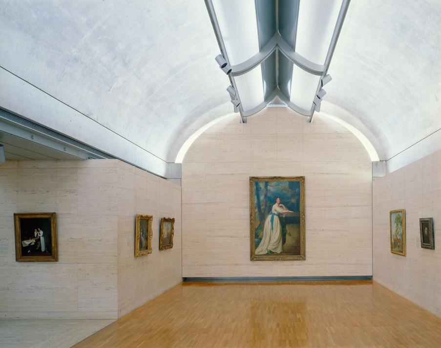 Louis Kahn #10