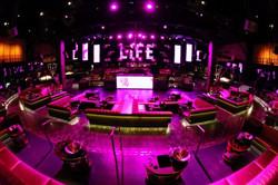 LIFE Nightclub