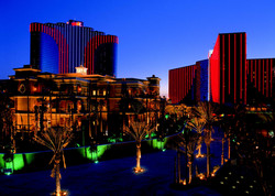 Rio Hotel & Casino