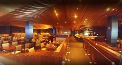 FIX Restaurant and Bar