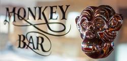 Monkey Bar