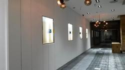 SLS Hotel - Jewelry Store