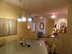 House Design + Decoration