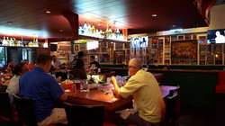 Hussong's Cantina