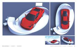 Design Option #1C