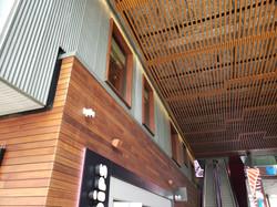 6 - Pier 17 Restaurant