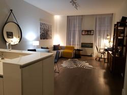 3 - Luxury apt. _ Broad Street