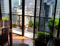 7 - Apt Remodel - Manhattan NY