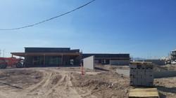 Clubhouse - Union Village