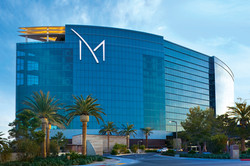 M Resorts